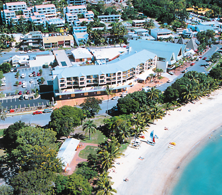 Project-AirlieBeach-Aerial